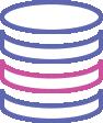 Patient/Client Database
